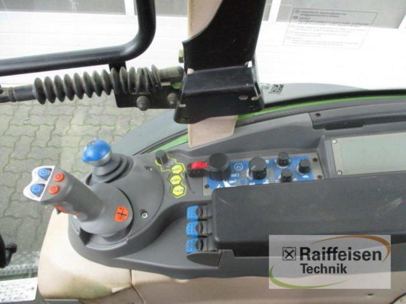 Traktor des Typs Fendt 210P Vario, Gebrauchtmaschine in Holle (Bild 15)