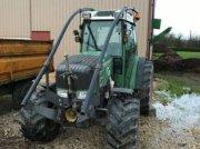 Fendt 210P Tracteur