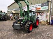 Fendt 210S Tractor  - £POA Tractor