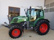 Traktor типа Fendt 211 P, Gebrauchtmaschine в Obersüssbach