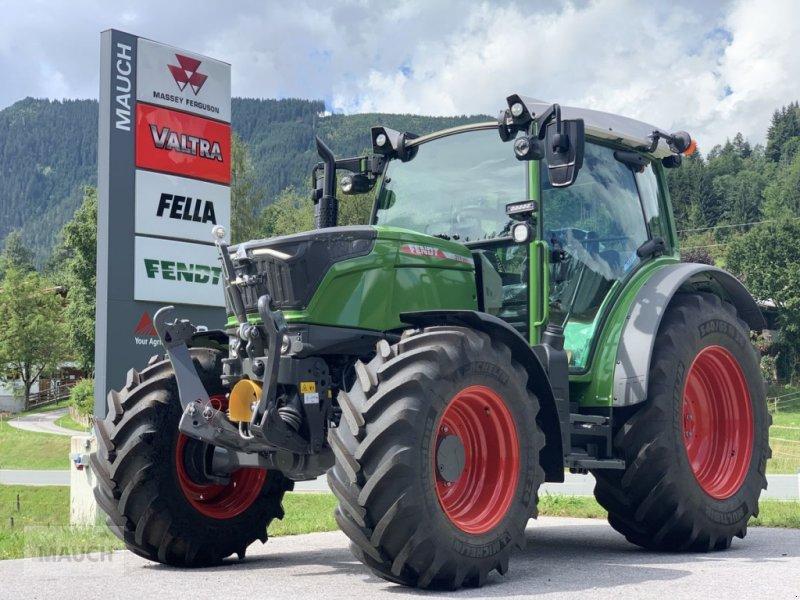 Traktor типа Fendt 211 S Vario Gen3 Profi Setting 1, Neumaschine в Eben (Фотография 1)