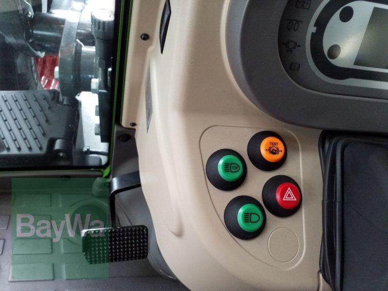 Traktor des Typs Fendt 211 S Vario S3  *Miete ab 168€/Tag*, Gebrauchtmaschine in Bamberg (Bild 17)