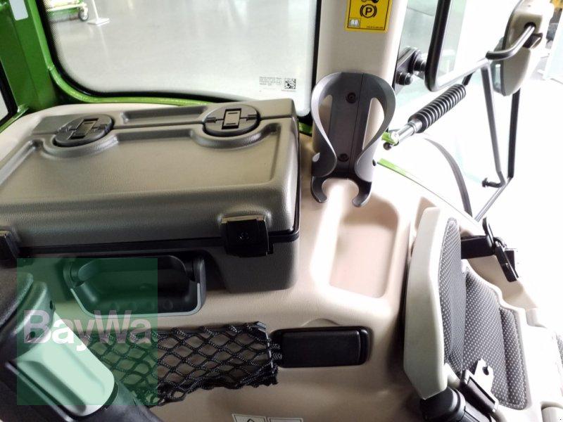 Traktor des Typs Fendt 211 S Vario S3  *Miete ab 168€/Tag*, Gebrauchtmaschine in Bamberg (Bild 13)