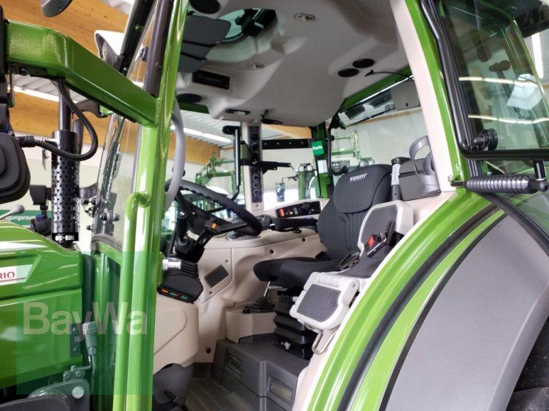 Traktor des Typs Fendt 211 S Vario S3  *Miete ab 168€/Tag*, Gebrauchtmaschine in Bamberg (Bild 10)