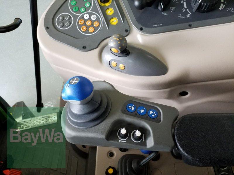 Traktor des Typs Fendt 211 S Vario S3  *Miete ab 168€/Tag*, Gebrauchtmaschine in Bamberg (Bild 14)