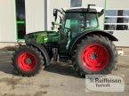 Traktor des Typs Fendt 211 S Vario S3 in Hofgeismar