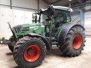 Fendt 211 S Vario Traktor