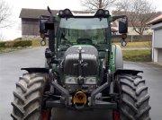 Traktor des Typs Fendt 211 S3 TMS, Gebrauchtmaschine in Franken