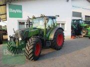 Traktor du type Fendt 211  VARIO S3  #199, Gebrauchtmaschine en Schönau b.Tuntenhausen