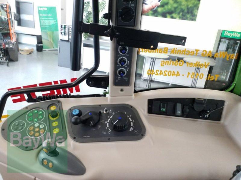 Traktor des Typs Fendt 211 Vario S3  *Miete ab 174€/Tag*, Gebrauchtmaschine in Bamberg (Bild 12)