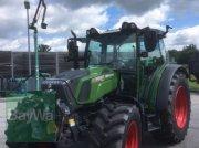 Traktor des Typs Fendt 211 Vario S3 TMS, Gebrauchtmaschine in Waldkirchen