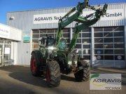 Traktor des Typs Fendt 211 VARIO TMS, Gebrauchtmaschine in Celle