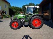 Traktor des Typs Fendt 211 Vario TMS, Gebrauchtmaschine in Tirschenreuth