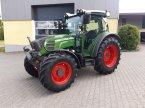 Traktor des Typs Fendt 211 Vario TMS in Tirschenreuth