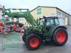 Traktor типа Fendt 211 Vario TMS в Bogen
