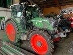 Traktor des Typs Fendt 211 Vario TMS in Fürth
