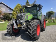 Fendt 211 Vario V Тракторы
