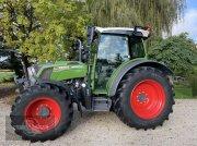 Traktor typu Fendt 211 Vario, Gebrauchtmaschine v Rankweil