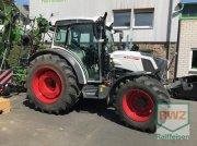 Traktor des Typs Fendt 211 Vario, Gebrauchtmaschine in Hermeskeil
