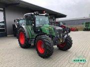 Traktor des Typs Fendt 211 Vario, Gebrauchtmaschine in Blankenheim
