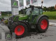 Traktor типа Fendt 211 Vario, Gebrauchtmaschine в Markt Hartmannsdorf