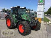 Traktor des Typs Fendt 211 Vario, Gebrauchtmaschine in Grafenstein
