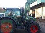Traktor des Typs Fendt 211 VARIO in Biberach a.d. Riss
