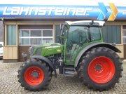 Traktor des Typs Fendt 211 Vario, Neumaschine in Ebensee