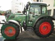 Fendt 211 Vario Трактор