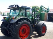 Traktor des Typs Fendt 211 Vario, Neumaschine in Delitzsch