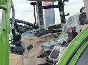 Traktor des Typs Fendt 211 Vario, Gebrauchtmaschine in Arnreit