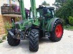 Traktor типа Fendt 211 Vario в Reuth