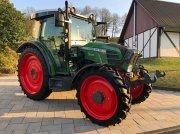 Traktor des Typs Fendt 211 Vario in Freudenberg