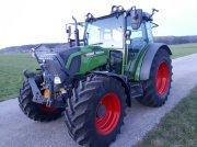 Traktor des Typs Fendt 211 Vario, Gebrauchtmaschine in Aitrang