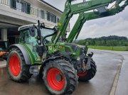Traktor des Typs Fendt 211 Vario, Neumaschine in Blaustein