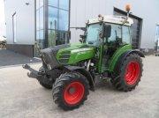 Traktor des Typs Fendt 211P, Gebrauchtmaschine in Holten