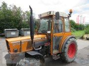 Fendt 250 K Traktor