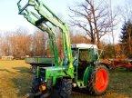Traktor des Typs Fendt 250 S в bern