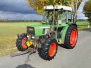 Traktor des Typs Fendt 250 SA, Gebrauchtmaschine in Reuth