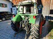 Traktor des Typs Fendt 250 SA, Gebrauchtmaschine in Bad Kohlgrub