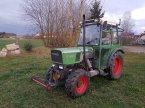 Traktor типа Fendt 250 V в Abensberg
