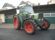 Fendt 260 S A wie 250 270 280 Superkriechgang  TÜV  40km Traktor