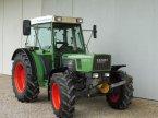 Traktor des Typs Fendt 260 S in Kammlach