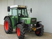 Fendt 260 S Traktor