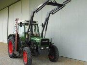 Traktor des Typs Fendt 260 S, Gebrauchtmaschine in Kammlach