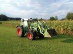 Traktor του τύπου Fendt 260 S σε Volders