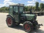 Traktor типа Fendt 260 va в Berkel-Enschot