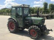 Traktor tipa Fendt 260 va, Gebrauchtmaschine u Berkel-Enschot