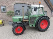 Fendt 260p Тракторы