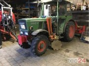 Fendt 260V Traktor